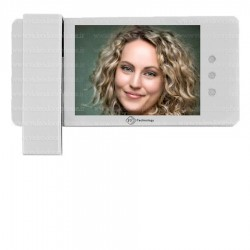 ایفون تصویری اف اف تکنولوژی مدل p50