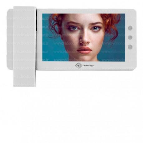 ایفون تصویری اف اف تکنولوژی مدل p70n