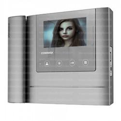 آیفون تصویری کوماکس 4.3 اینچ بدون حافظه مدل CDV-43MH