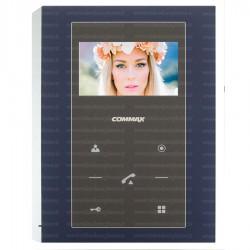 آیفون تصویری کوماکس 4.3 اینچ بدون حافظه مدل CMV-43S