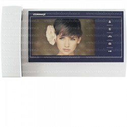 آیفون تصویری کوماکس 7 اینچ با حافظه مدل CDV-70KM