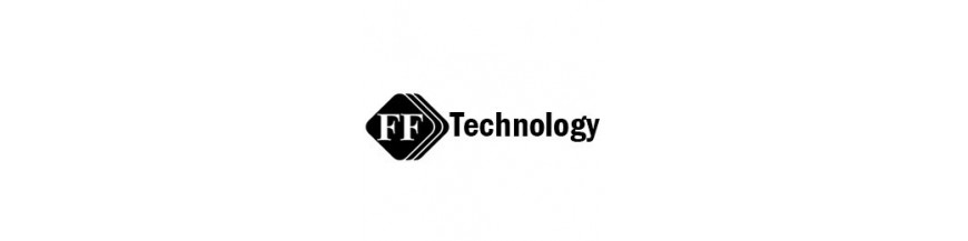 ایفون تصویری اف اف تکنولوژی (FFTechnology)