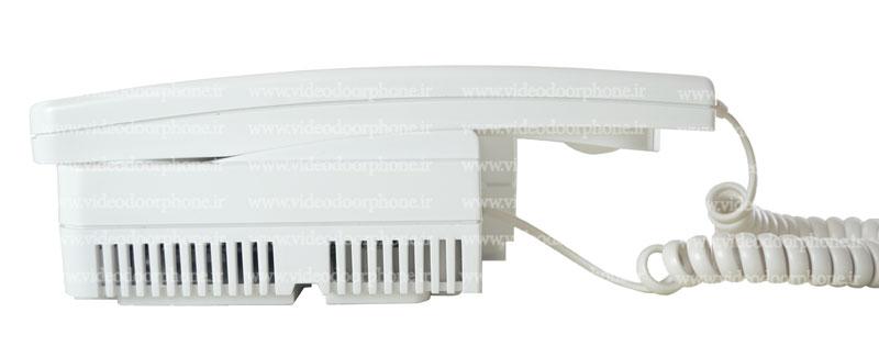 آیفون تصویری تکنما مدل C43